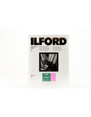 Ilford Multigrade FB Classic Glossy 20.3x25.4cm 25 Sheets MGFB1K