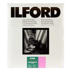 Ilford Multigrade FB Classic Glossy 30.5x40.6cm 50 Sheets MGFB1K