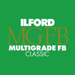 Ilford Multigrade FB Classic Glossy 127cmx10m (50