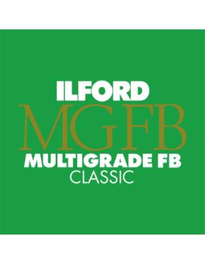 Ilford Multigrade FB Classic Glossy 127cmx30m (50