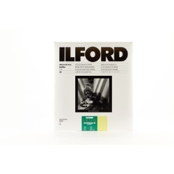 Ilford Multigrade FB Classic Matt 40.6x50.8cm 10 Sheets MGFB5K