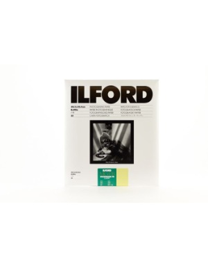 Ilford Multigrade FB Classic Matt 50.8x61cm 10 Sheets MGFB5K