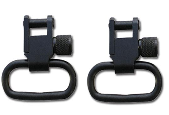 Grovtec 96 x Non-Locking Swivels **