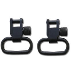 Grovtec 96 x Non-Locking Swivels