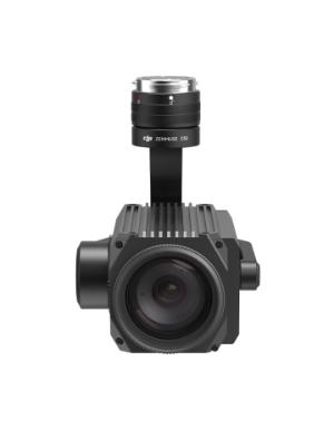 DJI Zenmuse Z30 - 30x Zoom Camera & Gimbal