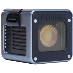 Lume Cube Light-House & Diffuser Kit