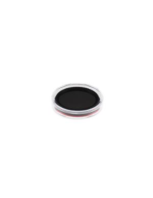 DJI Osmo PT90 ND4 Filter (Osmo+/Z3)