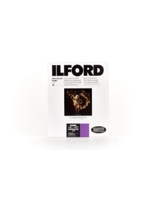 Ilford Multigrade Art 300 12.7x17.8cm (5x7