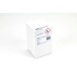 Ilford K5D Emulsion In Gel Form 100mL