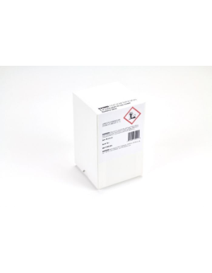 Ilford L4 Emulsion In Gel Form 50mL