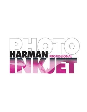 Harman Inkjet Gloss FB Al A3+ 15 Sheets