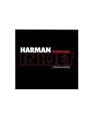 Hahnemuhle Canvas 61cmx15m (24