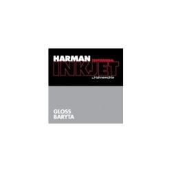Hahnemuhle Gloss Baryta 111.8cmx15m (44