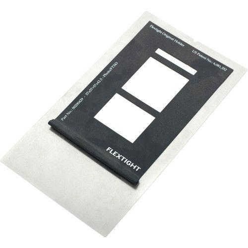 Hasselblad Film Holder 6x6 + 6x4.5  FT343