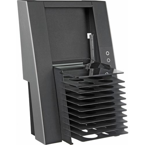 Hasselblad Batch Feeder for Flextight X-5 Scanner