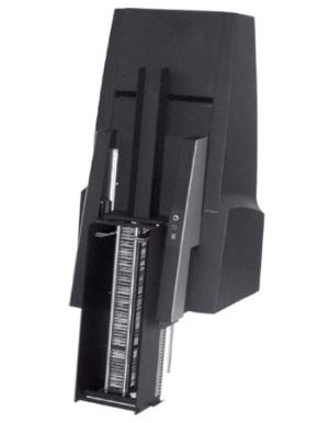 Hasselblad 35mm Slide Feeder for Flextight X5 Scanners
