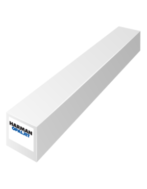 Harman Opaljet XL 125 106.7cmx30.5m (42