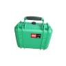 P2200EOG - HPRC 2200 - Hard Case Empty