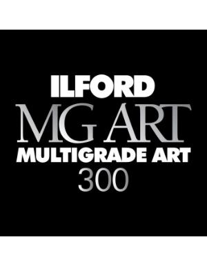 Ilford Multigrade Art 300 122cmx20m (48