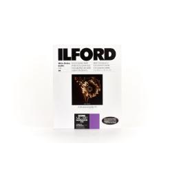 Ilford Multigrade Art 300 24x30.5cm (9.5x12