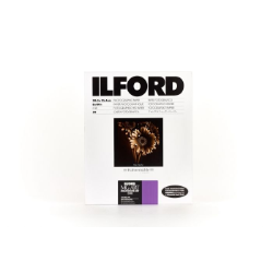 Ilford Multigrade Art 300 30.5x40.6cm (12x16