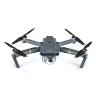 DJIMAVICPROCOMBO - DJI Mavic Pro Fly More Combo