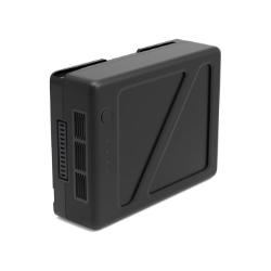DJI Matrice 200 / Inspire 2 PT3 - TB55 Intelligent Flight Battery