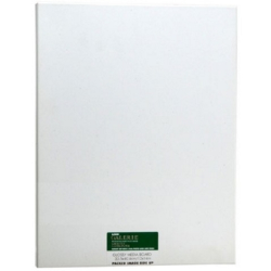 Ilford Galerie Smooth Gloss Pre-Mounted Board 20x24