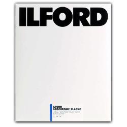 Ilford Ilfochrome Classic Deluxe Glossy 50