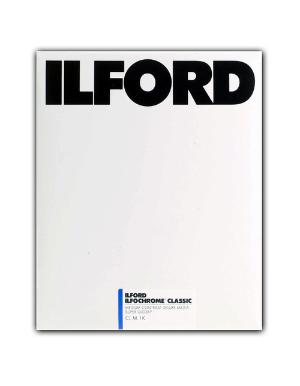 Ilford Ilfochrome Classic Deluxe Glossy 8x10