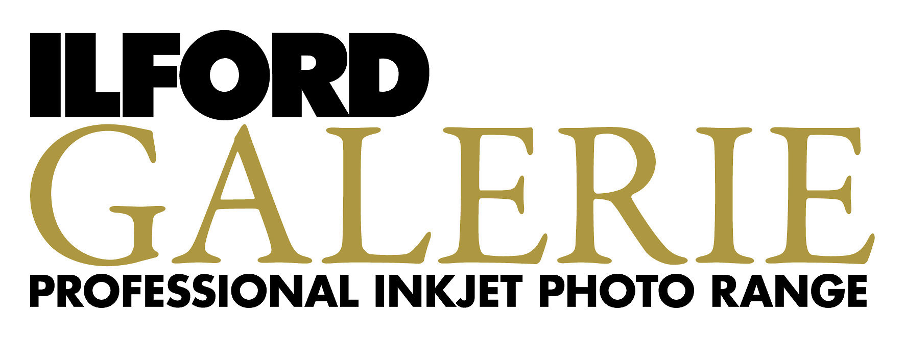 Ilford Galerie Graphic Lustre (270gsm) 24