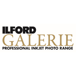 Ilford Galerie Graphic Satin (200gsm) 24