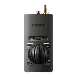 Ricoh Theta V TA-1 3D Microphone