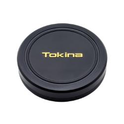 Tokina Lenscap ATX 10-17mm