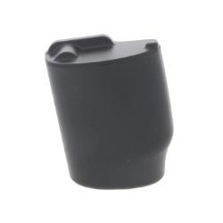 Hasselblad Battery Grip Li-ion 2900 for H1 H2 H3D H4D H5D ON SALE