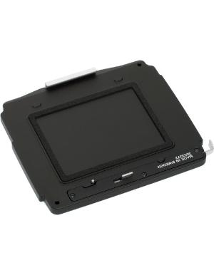 Hasselblad Sensor Cover for H Series digital backs