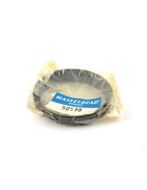 Hasselblad Glassless Filter Mount Series 50**