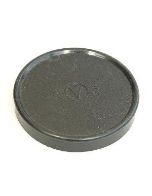 Hasselblad Front Lenscap 70mm **