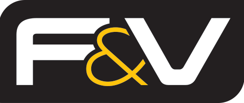 F&V Photographic Equipment