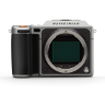 3013900K3 - Hasselblad X1D-50c Outback Kit