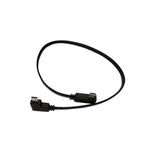 Zhiyun-Tech USB Cable  for Battery Charger