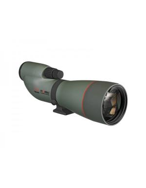 Kowa 88mm Straight Spotting Scope Fluorite Lens w/o Eyepiece