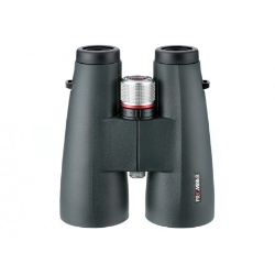 Kowa Prominar 8x56 DCF Binoculars with XD Lens