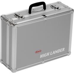 Kowa Aluminium Hard Case for 32x82 Binoculars