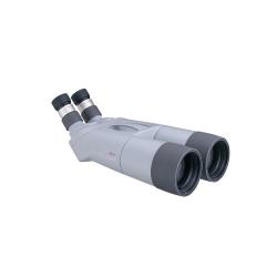 Kowa 32x82 Large Observation Binoculars with Fluorite Lens