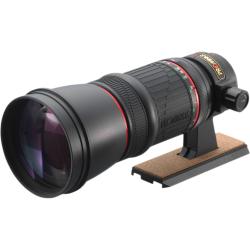 Kowa Prominar 500mm f/5.6 Canon Mount