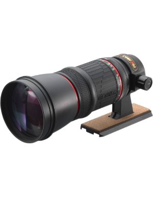 Kowa Prominar 500mm f/5.6 Micro Four Thirds Mount