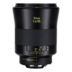 Zeiss Otus 85mm f/1.4 ZF.2 for Nikon