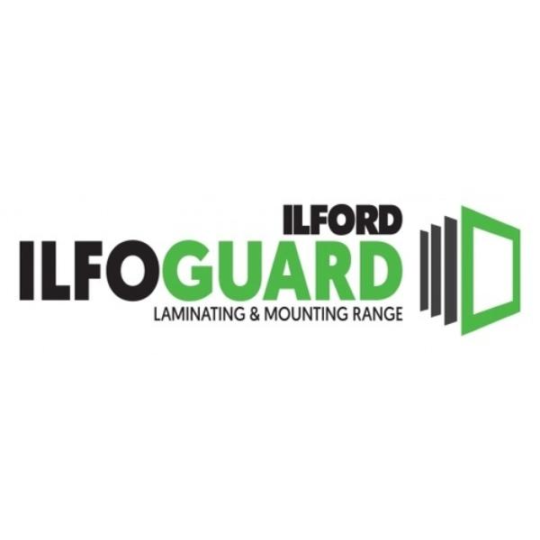 Ilford Ilfoguard Powermount Uni GPM.UNI