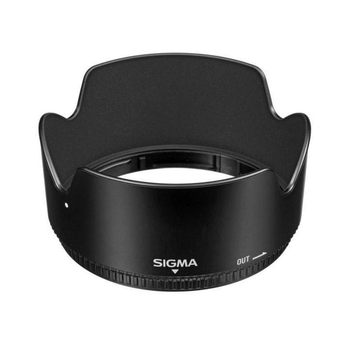Sigma LH715-01 Lens Hood for 30mm f/1.4 EX DC HSM / EX